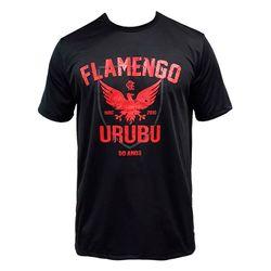 camisa-flamengo-urubu-58565-1