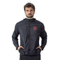 casaco-flamengo-force-58304-1