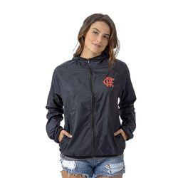 casaco-flamengo-feminino-force-58305-1