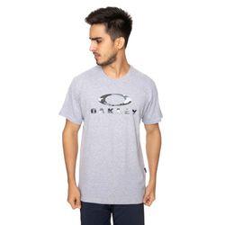 camiseta-oakley-o-bark-cinza-60856-1