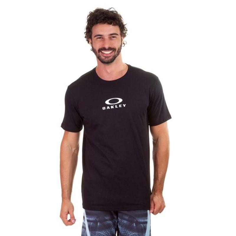 camiseta-oakley-bark-new-preta-57677-1
