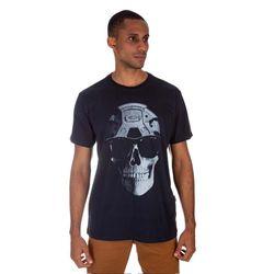 camiseta-oakley-inc-skull-preta-60869-1