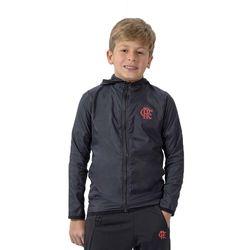 casaco-flamengo-infantil-force-58306-1