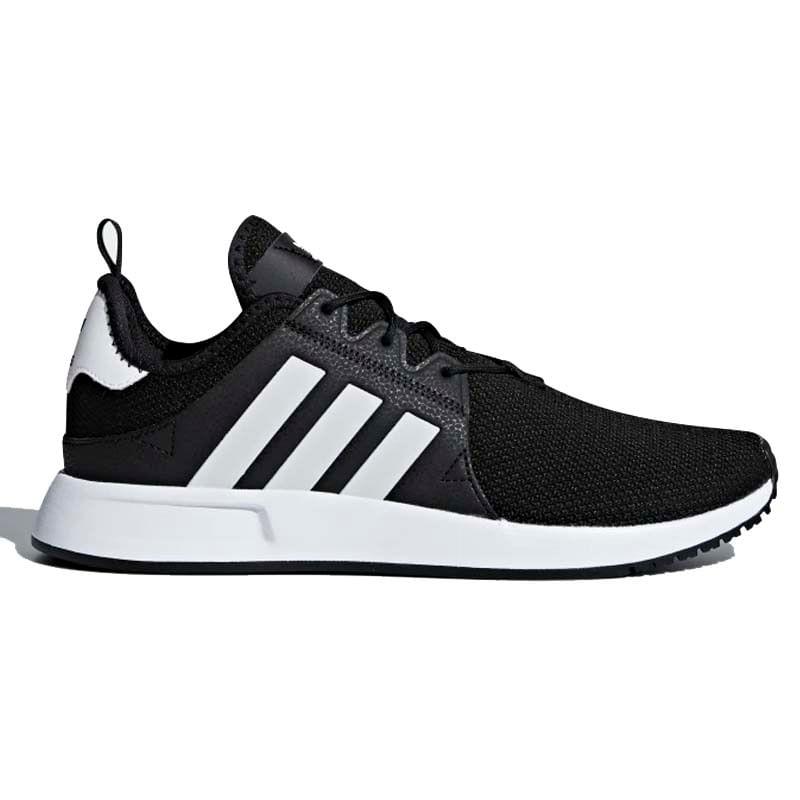 tenis-adidas-CQ2405