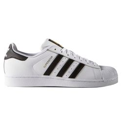 tenis-adidas-superstar-CI9166