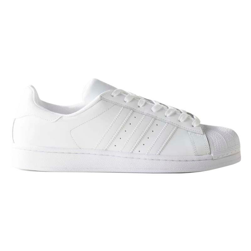 tenis-adidas-CI9167-57992-1