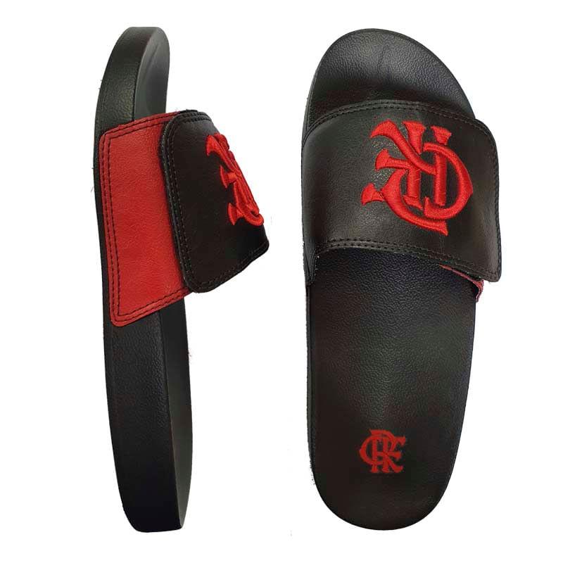 chinelo-flamengo-slide-velcro-preto-58436-3