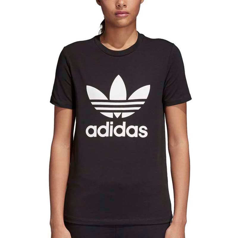 camiseta-adidas-feminina-CV9888-58295-1
