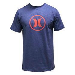 camiseta-hurley-circle-60815-1