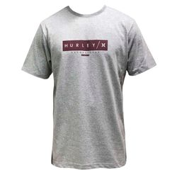 camiseta-hurley-cinza-62062-1