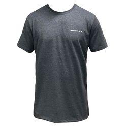 camiseta-oakley-cinza-60870-1