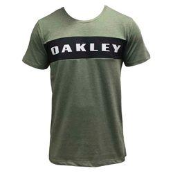 camiseta-oakley-verde-preto-60879-1