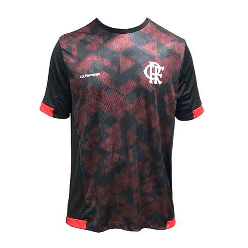 camisa-flamengo-infantil-nova-58298-1
