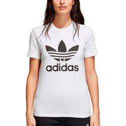 camiseta-adidas-feminina-CV9889-60419-1