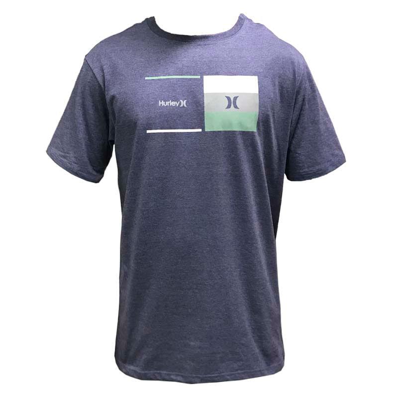 camiseta-hurley-lilas-62332-1