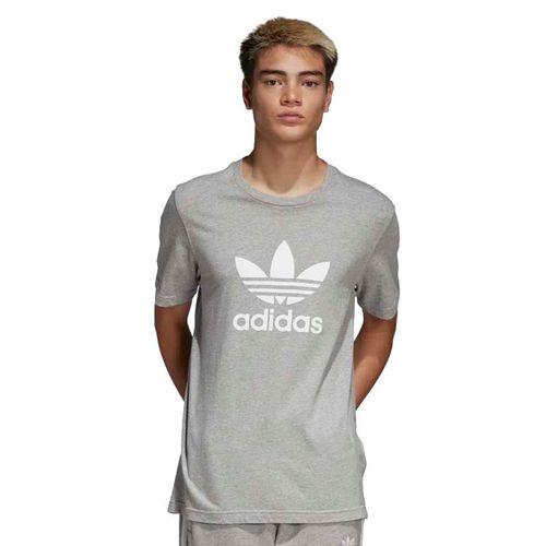 camiseta-adidas-CY4574-58629-1