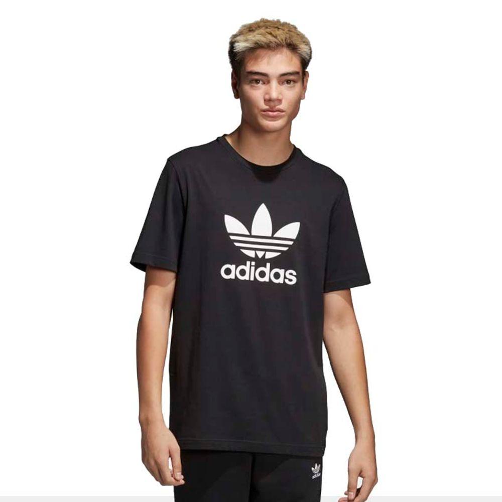 Camiseta adidas Essential Masculina | Camiseta é na Artwalk