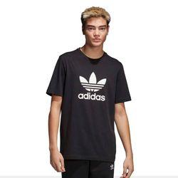 camiseta-adidas-CW0709-58654-1