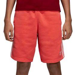short-adidas-DH5800-61311-1