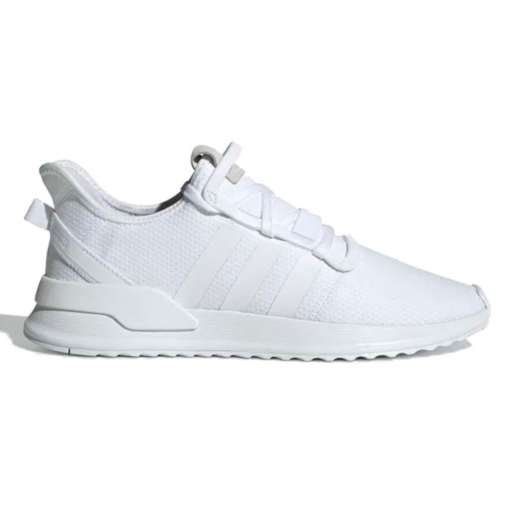new products best place genuine shoes Tênis Adidas Originals U_Path Run G27637