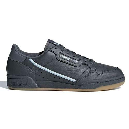 tenis-adidas-superstar-G27705-61608-1