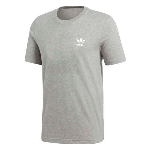 camiseta-adidas-cinza-61657-1