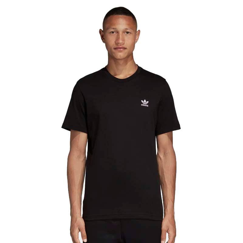camiseta-adidas-DV1577-60402-1