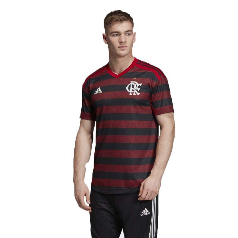 camisa-flamengo-jogo-1-authentic-adidas-2019-1