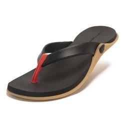 sandalia-kenner-groove-neutral-preta-vermelha-61675-1