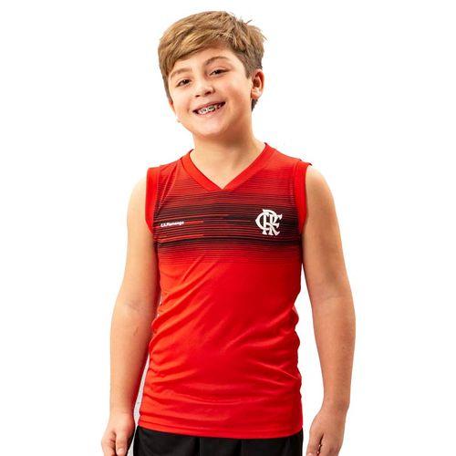 camisa-flamengo-braziline-infantil-001003949-58666-1