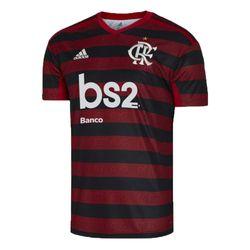 camisa-flamengo-jogo-1-adidas-2019-bs2-58454-1