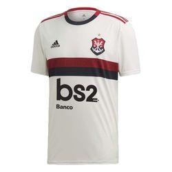 camisa-flamengo-jogo-2-adidas-2019-bs2-58455-1