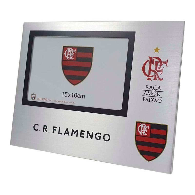 porta-retrato-flamengo-escudo-58531-1
