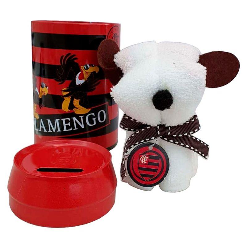 cofre-lata-flamengo-58533-1