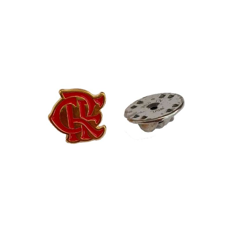 botton-flamengo-crf-58735-1
