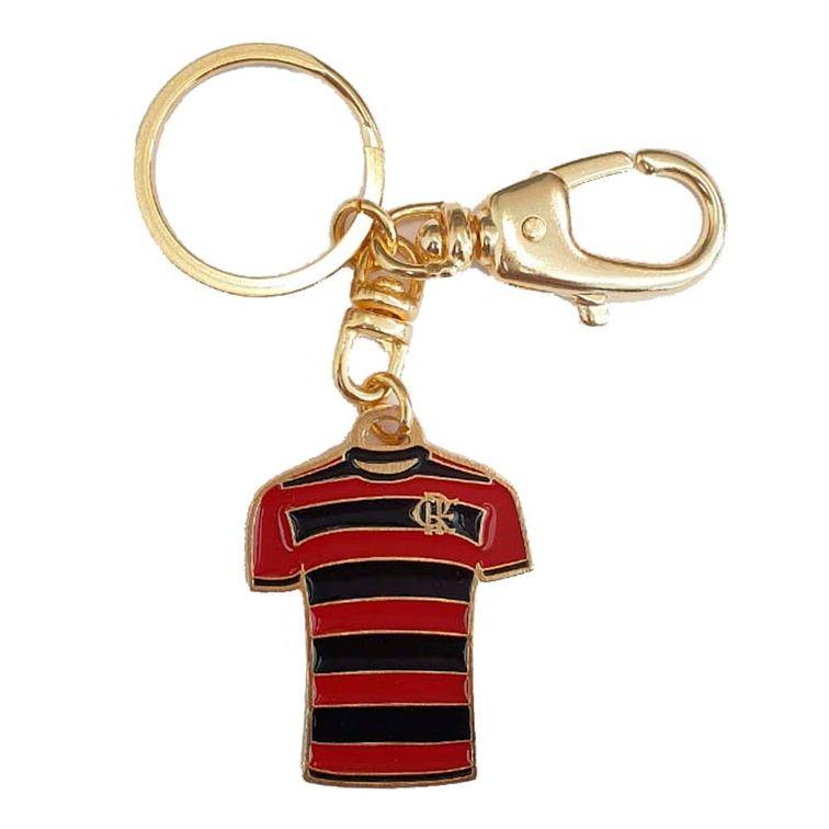 chaveiro-flamengo-camisa-ouro-58737-1