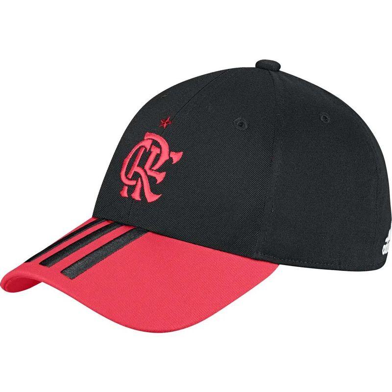 bone-flamengo-crf-bordado-vermelho-58471-1