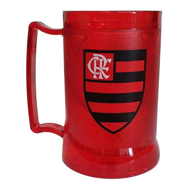 caneca-flamengo-escudo-vermelho-58729-1
