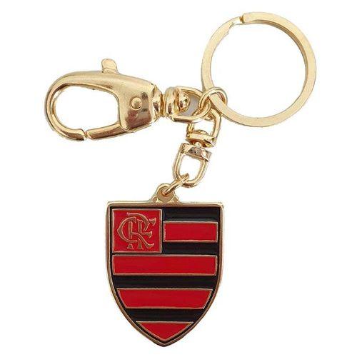 chaveiro-flamengo-escudo-dourado-58074-1