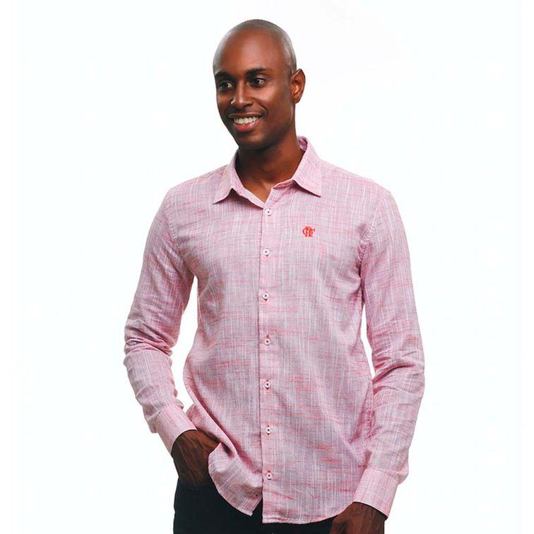 camisa-flamengo-social-vermelha-bane-58243-1