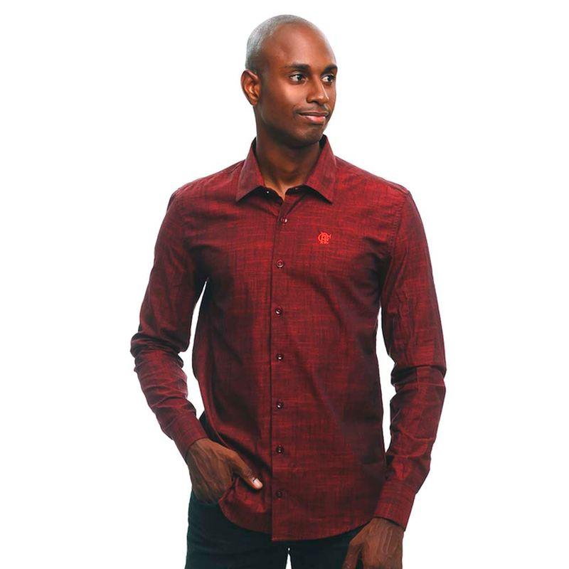 camisa-flamengo-social-vermelha-xante-58244-1