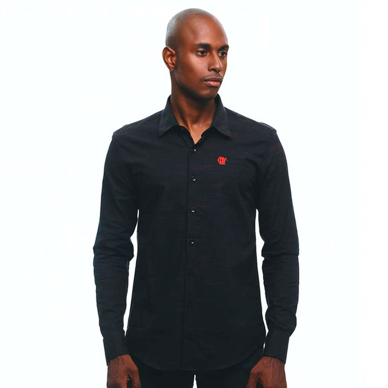camisa-flamengo-social-preta-dawe-58242-1