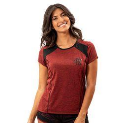 camisa-flamengo-feminina-001003959-cab-58622-1