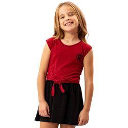 vestido-flamengo-infantil-001003970-58631-1