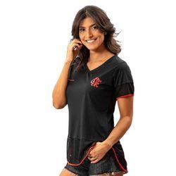 camisa-flamengo-feminina-001003958-right-58624-1