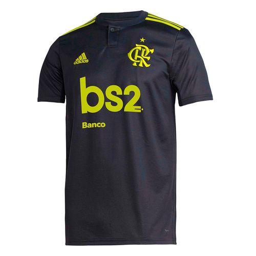 camisa-flamengo-jogo-3