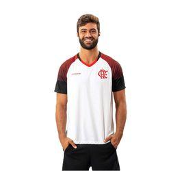 camisa-flamengo-fortune-58611-1