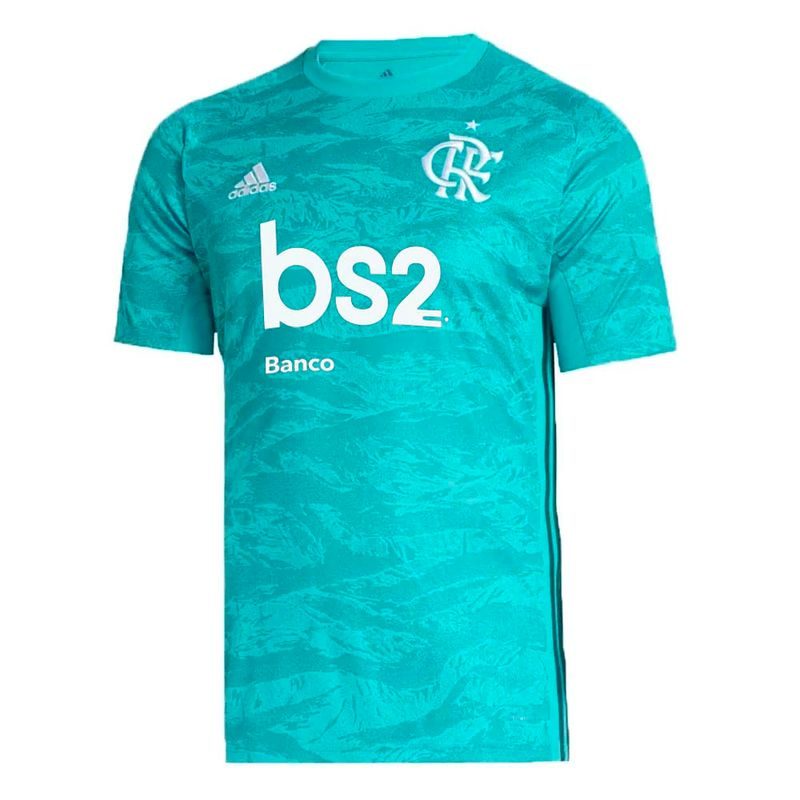 camisa-flamengo-goleiro-2019-bs2