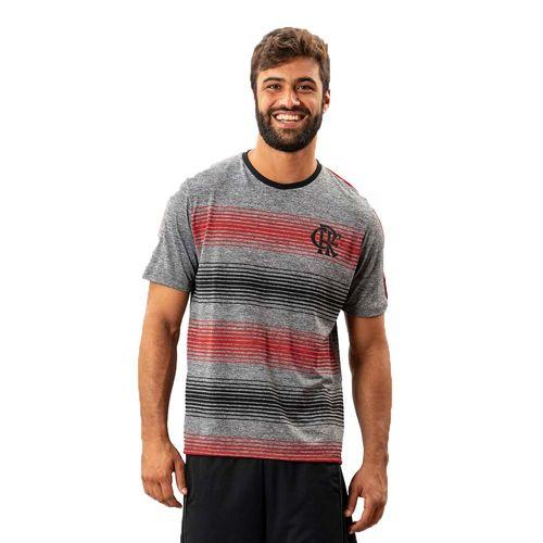 camisa-flamengo-risk-58645-1