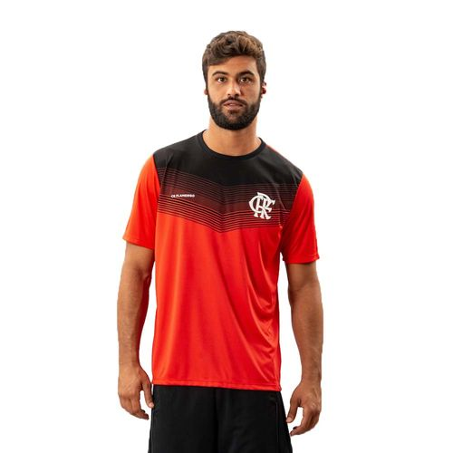camisa-flamengo-forest-58610-1